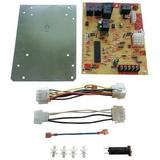 WHITE-RODGERS 21D83M-843 Furnace Control Board