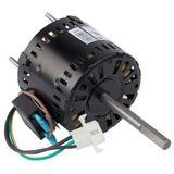 BROAN 99080482 Motor