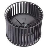 BROAN 99020274 Blower Wheel