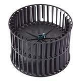 BROAN 99110805 Plastic Blower Wheel