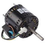BROAN 99080484 Ventilator Motor