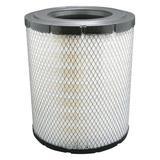 BALDWIN FILTERS RS5434 Air Filter,9-9/32 x 11-3/8 in.