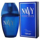 Navy Mens Cologne Spray 3.4 oz.