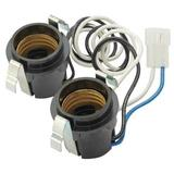 BROAN R111630 Lamp Socket Harness