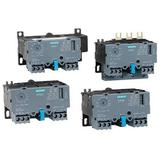SIEMENS 3UB81334FW2 Ovrload Relay,13 to 52A,Class 5/20/20/30