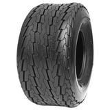 HI-RUN WD1002 Trailer Tire,20.5x8.00-10,10 Ply