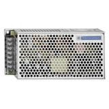 SCHNEIDER ELECTRIC ABL1RPM24062 DC Power Supply,24VDC,6.2A,50/60Hz
