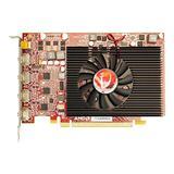 VisionTek Radeon 7750 2GB GDDR5 5M (4x HDMI, miniDP) Graphics Card - 900690