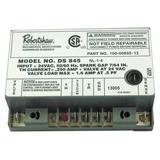 ROBERTSHAW 780-502 Ignitor,24V Low Voltage
