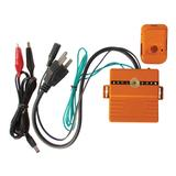 Do-All Single Wireless Remote Kit for Electric Clay Target Thrower