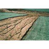 DEWITT AEC-SEGRN8 Erosion Control Blanket, 8 x 112.5 ft.