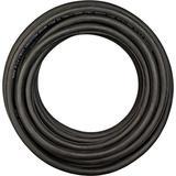 Cerrowire 283-4204C 100-Feet 6/4 SOOW Rubber Flexible Extra Heavy Duty Cord, Black