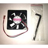 TiVo Series2 and Series3 Replacement Internal Fan