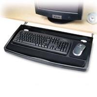 Kensington 60004 Keyboard