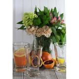 La Rochere Fleur De Lys 10 oz. Whiskey Glass Glass, Size 5.4 H x 3.0 W in | Wayfair 6292.01____152