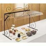 Cal-Mil Plastic Display Cover & Sneeze Guard Plastic, Size 26.0 H x 29.5 W x 12.0 D in   Wayfair 768