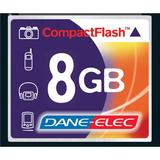 Olympus E-10 Digital Camera Memory Card 8GB CompactFlash Memory Card