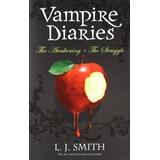 The Vampire Diaries: Volume 1: The Awakening & The Struggle (Books 1 & 2) by L J Smith, (2009) Paperback