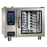 Alto-Shaam CTC7-20E Full-Size Combi-Oven, Boilerless, 208v/3ph