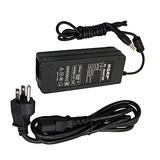 HQRP AC Adapter/Power Supply for HP PhotoSmart 2600/2608 / 2610 / 2610v / 2610xi / 2613 Printer Replacement Plus HQRP Coaster
