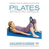 Pilates - Athletic Circle [DVD]