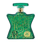 Bond No 9 New York Musk Eau Di Perfume Spray For Unisex 3.4 Ounce