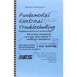 Electronic Specialties 184 Fundamental Electrical Troubleshooting Guide