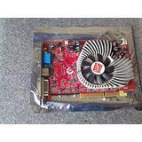 Viper - ATI Radeon X1600 PRO 512MB AGP w/ TV Out
