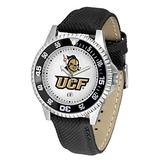Central Florida Knights - Men's Competitor Watch