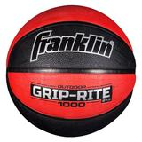 Franklin Sports 27.5-in. Grip-Rite 1000 Basketball - Youth, Multicolor