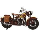 Details about GENUINE INDIAN MOTORCYCLE SPORT SCOUT 1:12 SCALE MODEL 2863683