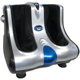 Qlive QL-2000 Foot Calf and Ankle Massager