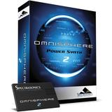 Spectrasonics Omnisphere 2.6 Software Synthesizer