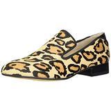 Sam Edelman Women's Kalinda, Leopard, 8 M