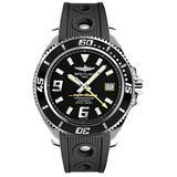 Breitling Superocean 44 A1739102/BA78-200S