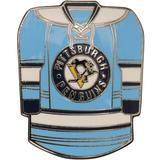 Pittsburgh Penguins WinCraft Jersey Collector's Pin