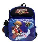 Anime Game Yu-Gi-Oh Backpack Bag : Yugioh Kid Size School Bag