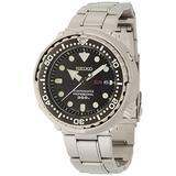 Seiko Prospex SBBN031 Men's Analog Japanese Quartz 300m Water Resistant Watch (Japan Domestic Genuine Products)