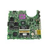 P171H - Dell Studio 1537 Motherboard System Board with ATI 3450 Graphics - P171H