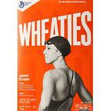 Wheaties Cereal 10.9 oz Box