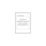 Haband Long Sleeve Mens Tailgater Buffalo Plaid Flannel Shirt, Blue, Size XL