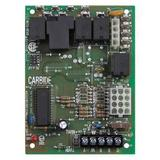 WHITE-RODGERS 50A55-3797 Furnace Board,For Trane Furnace Systems,