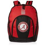 Alabama 2014 Primetime Backpack