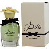 Dolce & Gabbana Dolce Womens 1 oz. EDP Spray