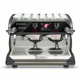 Rancilio CLASSE11USB2 Automatic Espresso Machine w/ 2 Group Heads, 11 Liter Boiler, 220 240v/1ph