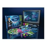 American Idol All Star Challenge DVD Game by ScreenLife, Multicolor