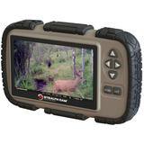 Stealth Cam CRV-43 SD Picture and Video Viewer Card Reader