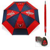 """""""Washington Capitals Golf Umbrella"""""""