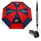 """Columbus Blue Jackets Golf Umbrella"""