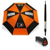 """Philadelphia Flyers Golf Umbrella"""